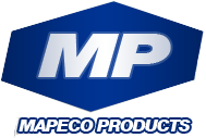 Mapeco Products